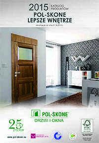 Katalog Polskone Lepsze Wnetrze 2015