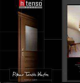 katalog intenso 2015