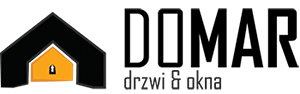 Domar S. C. – Drzwi wewnętrzne Warszawa