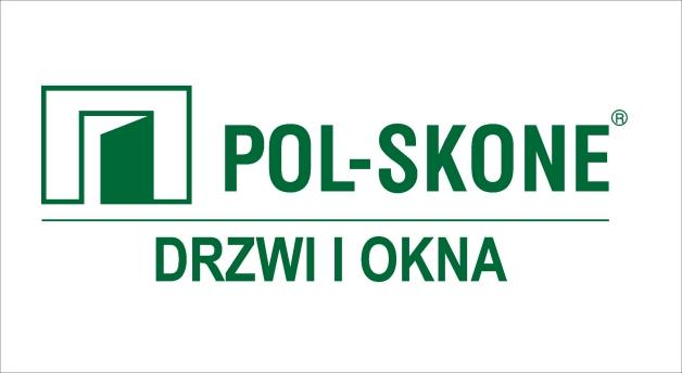 Zmiana cen drzwi Pol Skone