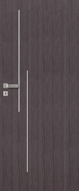 drzwi Pol Skone