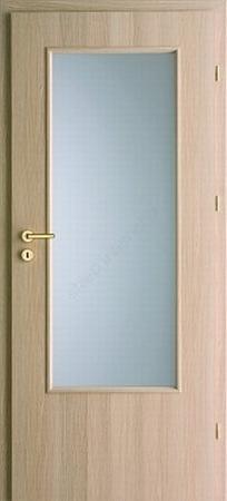 Drzwi PORTA Okleinowane