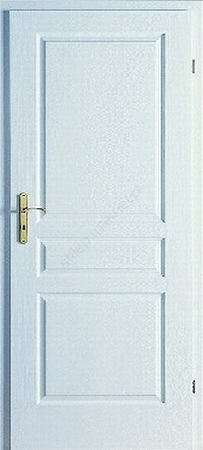 Drzwi PORTA WIEDEŃ
