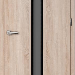 drzwi Intenso Tuluza