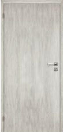 Drzwi Voster MILANO pełne