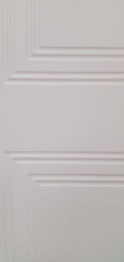 drzwi Porta (detale)