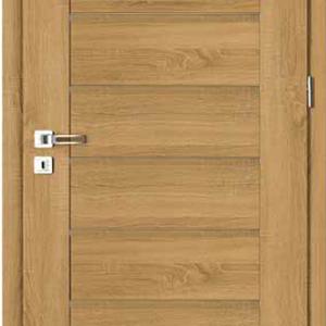 drzwi Intenso Toledo_W-1