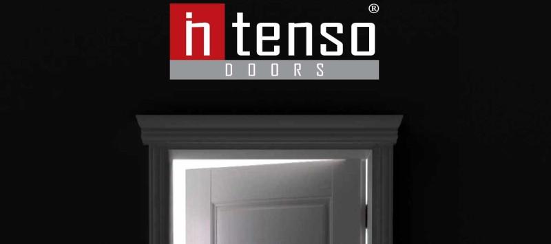 Drzwi Intenso katalog 2016