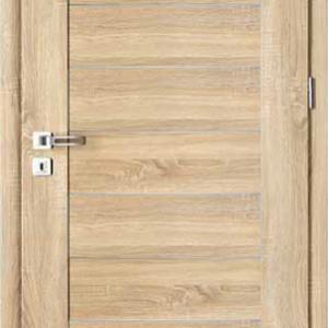 drzwi Intenso santiago_w-4santiago_w-1