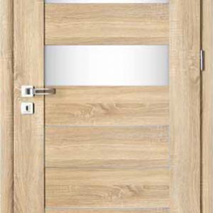 drzwi Intenso santiago_w-4