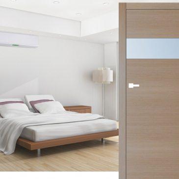 Drzwi Lagrus – zmiana jakości i cen.