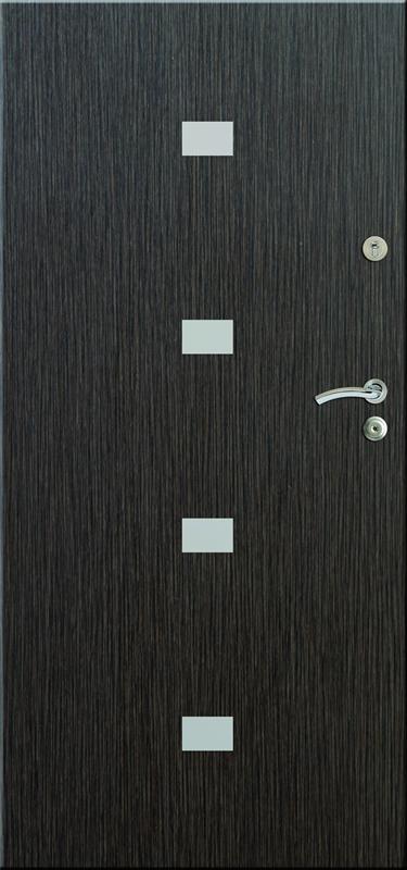 drzwi Gerda Warszawa