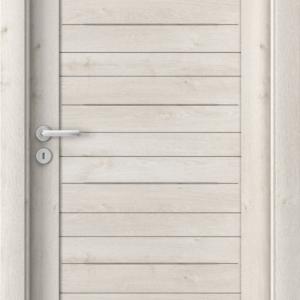 drzwi Verte