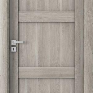 drzwi Verte N0