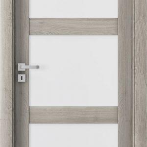 drzwi Verte N3