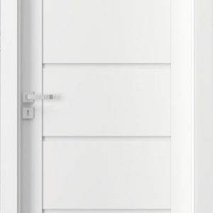 drzwi verte G0