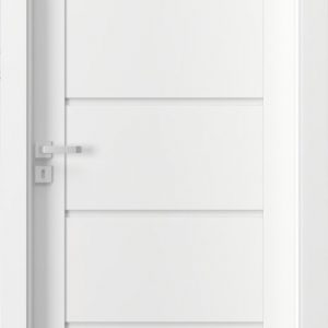 drzwi verte G1