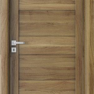 drzwi verte kolekcja L0
