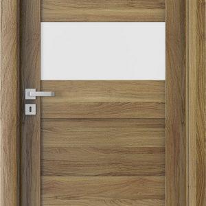 drzwi verte kolekcja L2