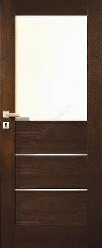 Drzwi POL-SKONE NOBLE