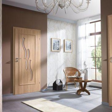 Porta – jakość, styl i komfort w mieszkaniu.
