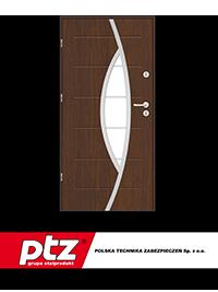 katalog_drzwi_ptz_2016