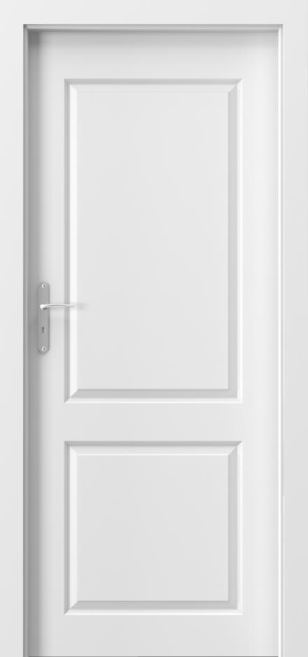 drzwi Porta A