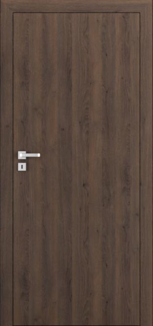 drzwi Porta model-1-1