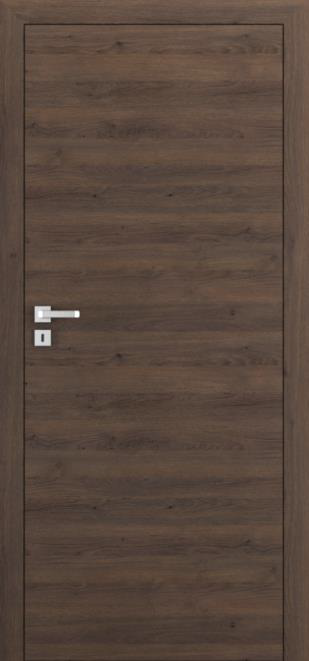 drzwi Porta model-7-1
