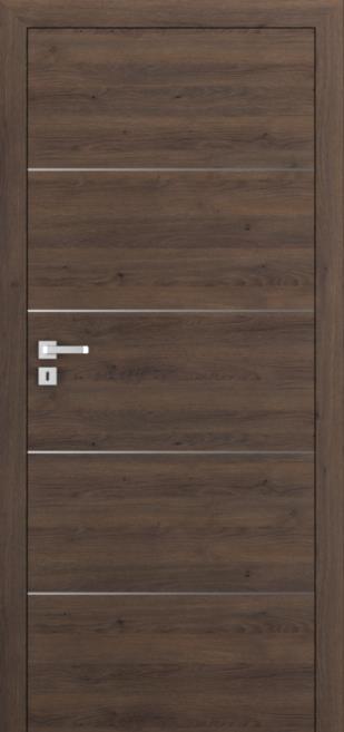 drzwi Porta model-e-1