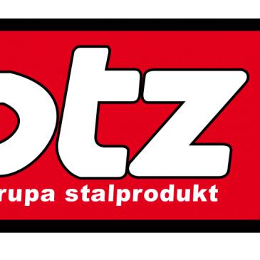 Nowy katalog drzwi PTZ