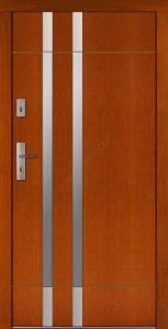 Drzwi CAL Florian