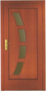 Drzwi CAL RADUNIA