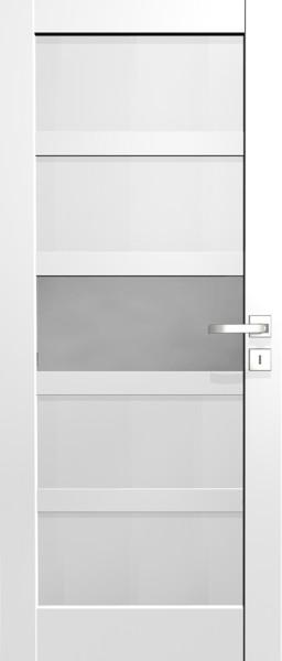 drzwi vasco braga