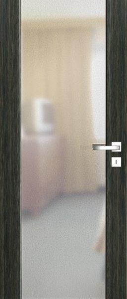 vasco doors venturaline dabszczotkowany1