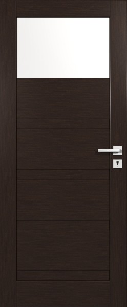 vasco doors vigoline