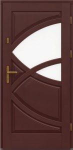 drzwi stolbud premium