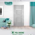 katalog polskone 2017