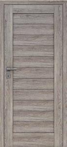 drzwi stolbud marco A.6.0