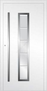 drzwi stolbud