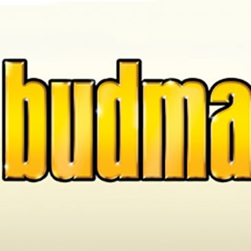 Targi Budma 2017
