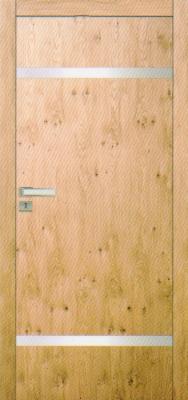 Drzwi Cal Horizontal 02