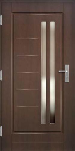 drzwi Erkado P141