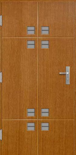 drzwi Erkado klasyczne