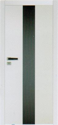 drzwi Cal
