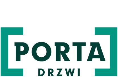 Drzwi Porta – prezentacja nowych modeli drzwi stalowych.