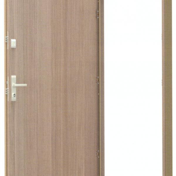 drzwi Gerda NTT 50