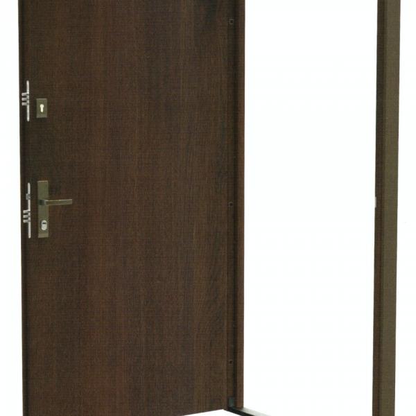 Drzwi Gerda NTT 60
