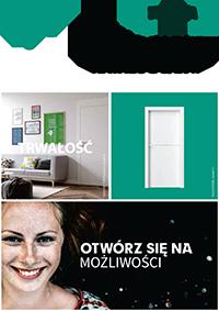 Katalog_drzwi_PORTA_2017_v2