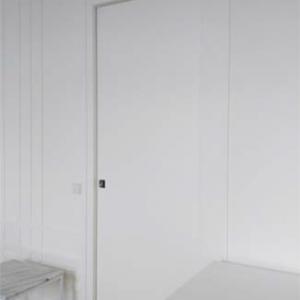 drzwi kozłowski 3
